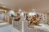 69 Marland Place - Photo 13