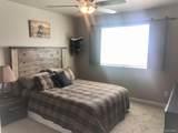 2521 Prairie Drive - Photo 27