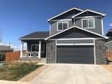 2521 Prairie Drive - Photo 30
