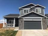 2521 Prairie Drive - Photo 31