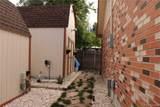 10566 Lipan Street - Photo 37