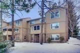 6741 Kearney Court - Photo 32