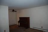 1201 112th Avenue - Photo 7