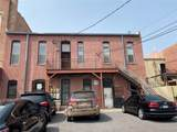 226 Union Avenue - Photo 2