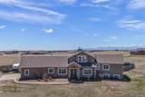 16761 Prairie Vista Lane - Photo 1
