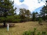 188 Arapahoe Drive - Photo 7