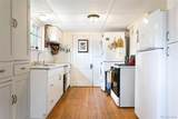27840 Forest Hill Street - Photo 10
