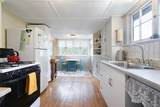 27840 Forest Hill Street - Photo 13