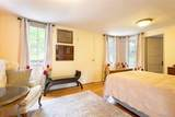 27840 Forest Hill Street - Photo 15