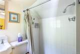 27840 Forest Hill Street - Photo 18