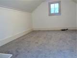 27840 Forest Hill Street - Photo 19
