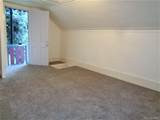 27840 Forest Hill Street - Photo 20