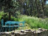 27840 Forest Hill Street - Photo 26