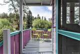 27840 Forest Hill Street - Photo 29