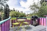 27840 Forest Hill Street - Photo 30