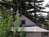 27840 Forest Hill Street - Photo 31