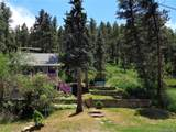 27840 Forest Hill Street - Photo 33