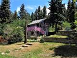 27840 Forest Hill Street - Photo 34