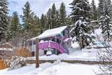 27840 Forest Hill Street - Photo 35