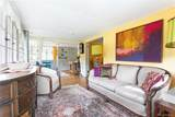 27840 Forest Hill Street - Photo 4