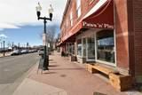 5465 Zephyr Street - Photo 37