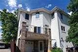 955 25th Avenue - Photo 34
