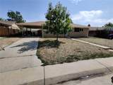 8660 Faraday Street - Photo 1