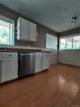 8660 Faraday Street - Photo 10