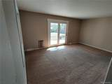 8660 Faraday Street - Photo 11