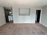 8660 Faraday Street - Photo 12