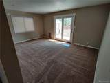 8660 Faraday Street - Photo 13