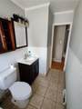8660 Faraday Street - Photo 16