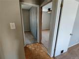 8660 Faraday Street - Photo 17