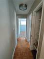 8660 Faraday Street - Photo 18