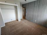 8660 Faraday Street - Photo 19