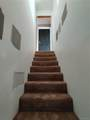 8660 Faraday Street - Photo 20