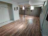 8660 Faraday Street - Photo 22