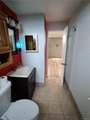 8660 Faraday Street - Photo 27