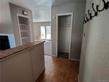 8660 Faraday Street - Photo 3