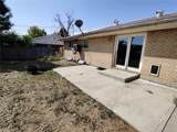 8660 Faraday Street - Photo 30