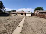 8660 Faraday Street - Photo 31