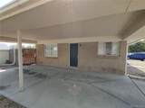 8660 Faraday Street - Photo 32