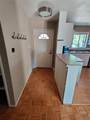 8660 Faraday Street - Photo 4
