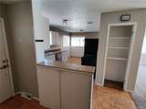 8660 Faraday Street - Photo 5