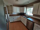 8660 Faraday Street - Photo 6