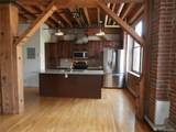 1720 Wynkoop Street - Photo 2
