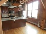 1720 Wynkoop Street - Photo 3