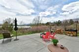 1810 Bel Lago View - Photo 31