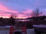 1810 Bel Lago View - Photo 33