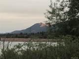 1810 Bel Lago View - Photo 35